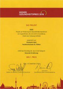 urkunde-wiener-gesundheitspreis-2016