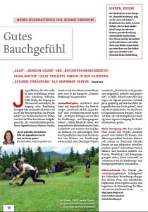 161221_magazin-gesunde-stadt_artikel_wiener-gesundheitspreis